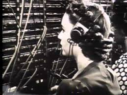 tele-operator